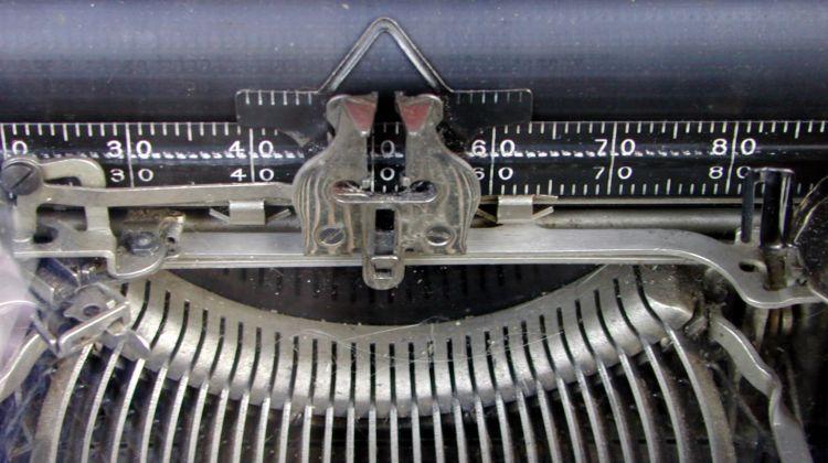 WordPress berichten schrijven