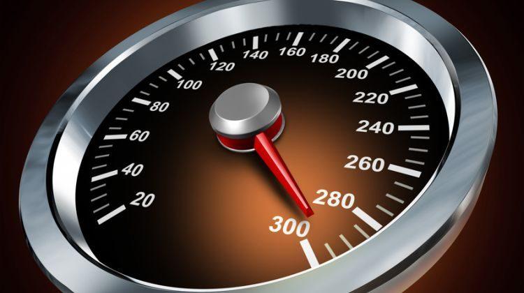 WordPress website snelheid verbeteren met cache plugin
