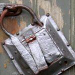 WordPress Beveiligen tegen Hackers