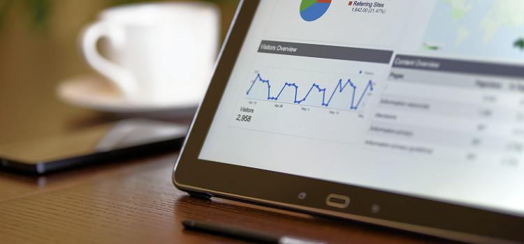 Hoger in Google komen met Zoekmachine Optimalisatie