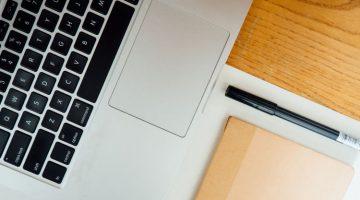 Onmisbare WordPress Plugins die je moet hebben