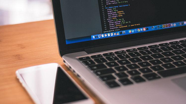 WordPress Belangrijke Bestanden