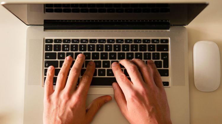 WordPress Reacties Instellen