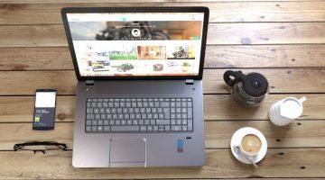 WordPress Website Verhuizen naar Andere Host