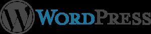 Een Blog maken met WordPress